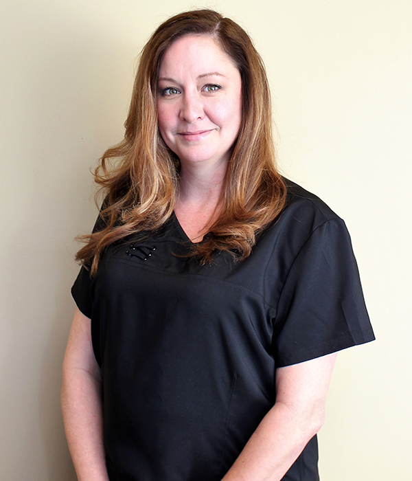 Rachel Dinovo Dental Assistant | Scottsdale Cosmetic and Implant Dentist | Scottsdale Esthetic & Implant Dentistry